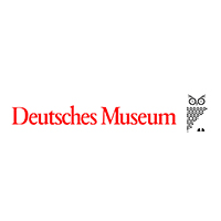 deutsches-museum-main