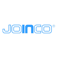 joinco-main